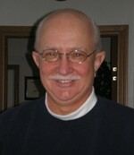 Wayne M. Smith